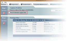 What's New in SolidWorks 2016: Chapter 4 – Installation