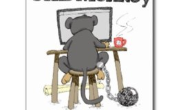 Join Your Fellow CAD Monkeys at SolidWorks World 2017