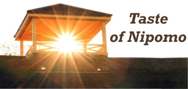 Wineries & Breweries for Taste of Nipomo