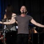 Cronică concert Sting la Bucureşti (6 iunie 2011)