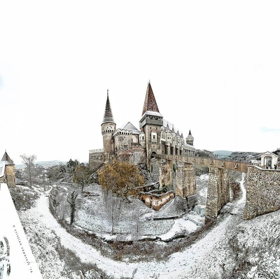 cristian-coposesc-castelul-corvinilor