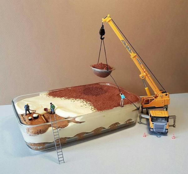 dessert-miniatures-pastry-chef-matteo-stucchi-tiramisu