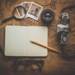 7 articole din 2016 pe care mi-aș fi dorit să le scriu