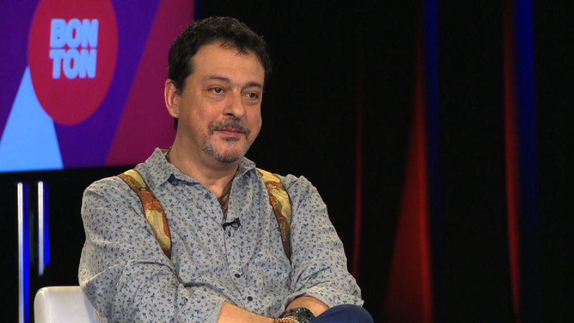 alexandru darie interviu dana gont
