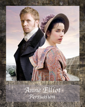 Anne Elliot front