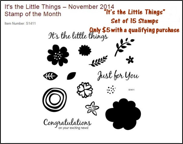2014+-+November+SOTM+-+It's+the+Little+Things+-+Edited