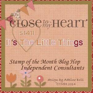November+Blog+badge+500