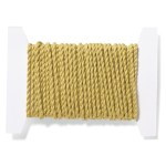 Z3036 Flaxen Extra Thick Twine $3.95