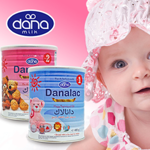 cropped-danalac-Infant-Formula-and-baby.png