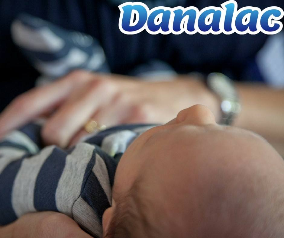 Write a list of all your doubts and the questions About your Baby