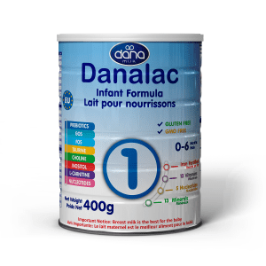 DANALAC-Standard-Infant-Formula-With-Cow-Milk-in-Tins-stage-One