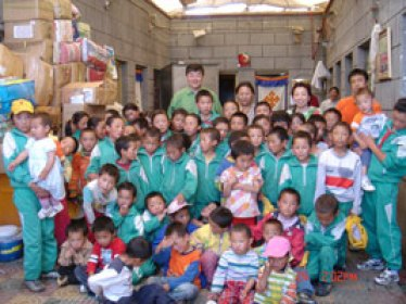 df_charity_donation_001