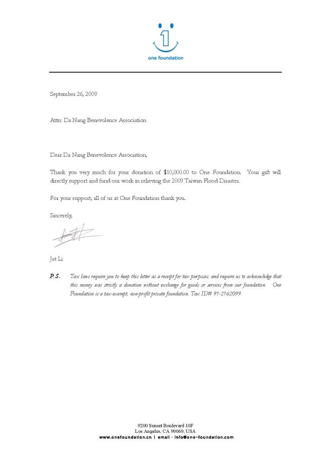 df_charity_donation_letter