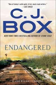 C.J. Box_jacket_large_Endangered (1)