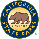 CA State Parks PNG
