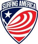Surfing America Prime logo