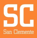 SC Times logo