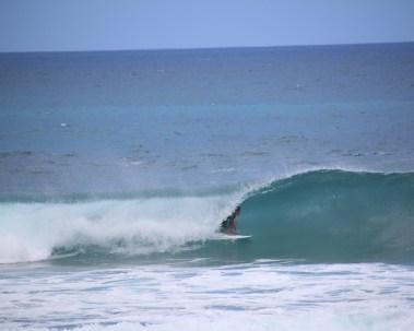Nico Coli. Photo: Soul Surf