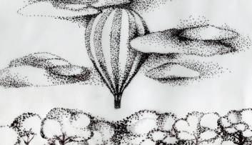 illustration by: michaelapospisilovakralova.cz