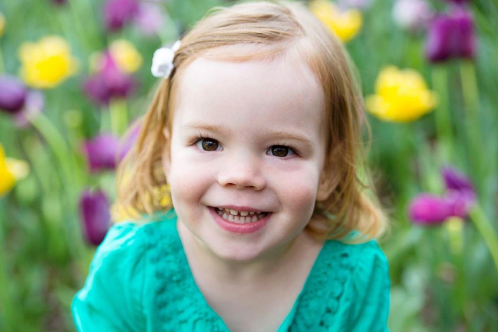 Dana Rose Lee Photography, Photographer, Outdoor, Natural Light, Brookside Gardens