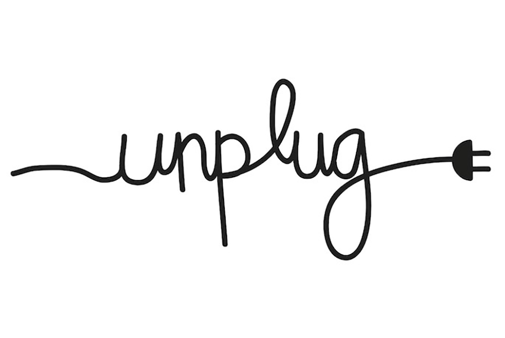 Unplug, unplugging, Honeymoon, Kauai, Big Island, Kona, Adventure, Marriage, Honeymoon, Married, Travel, Trip, Sightseeing