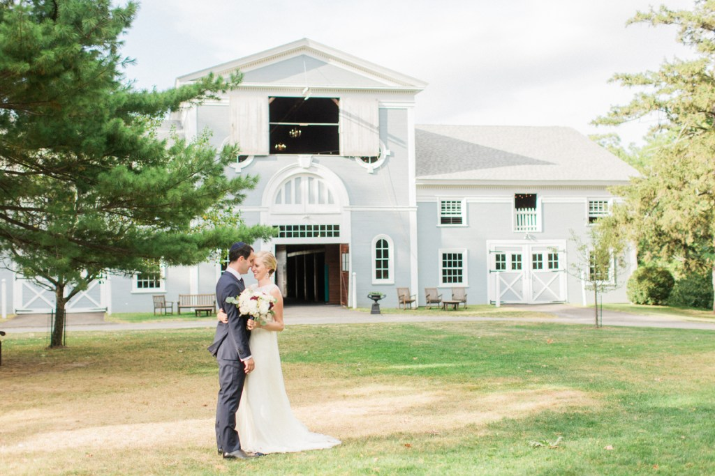 Wedding, Marriage, Love, The Hill, Hudson, Layce Bauman Photography, Barn, Rustic, Venue, Couple, Together, New York