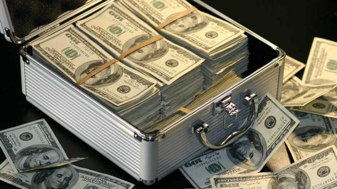 Forbs: Nova lista korona milijardera među njima naučnici i lekari 1