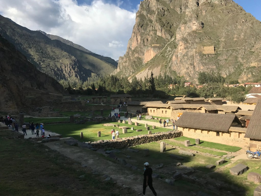 peru-tours-cusco