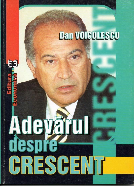 https://i1.wp.com/www.danbadea.net/wp-content/uploads/2013/03/carte-voiculescu002-e1363398878613.jpg