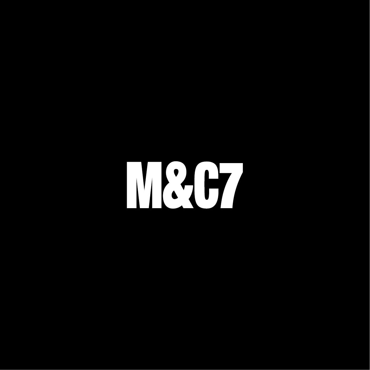 M&C7_Square-08