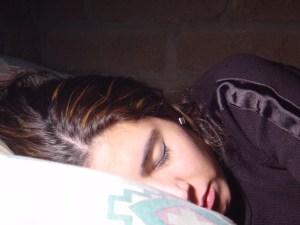 sleeping-1476274