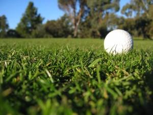 golf-ball-1506120