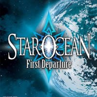 Star Ocean First Departure Strategy Guide