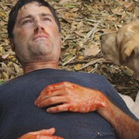 The End of 'Lost'