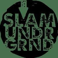 slamundergroundlogo-1