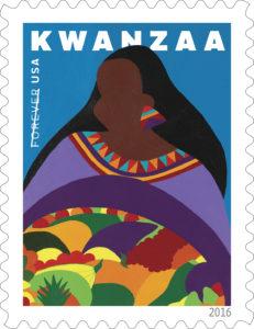 16-kwanzaa