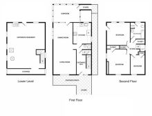 4931nottingham-floorplan_40945638820_o