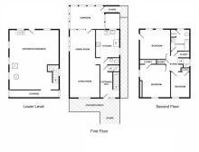 4931nottingham-floorplan_40945638820_o