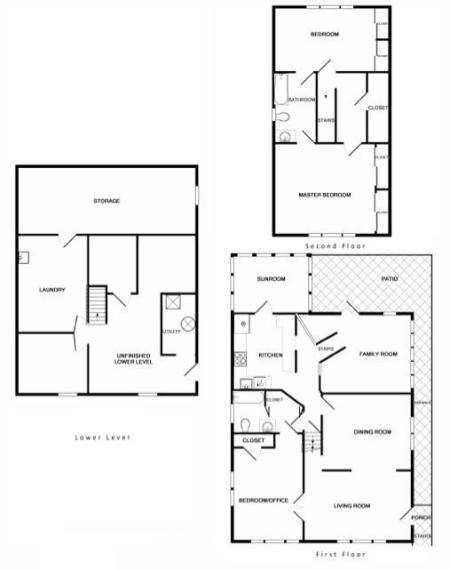 7525teasdale-floorplan_27865063267_o
