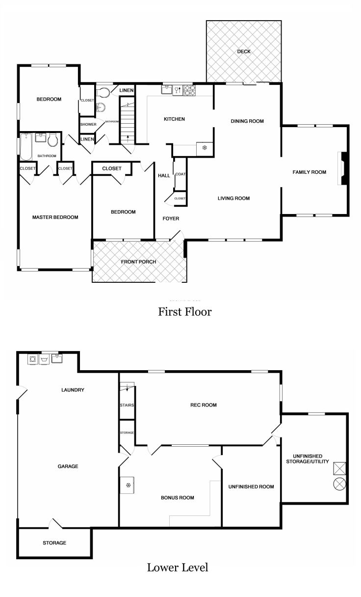 541delprince-floorplan_39867857143_o