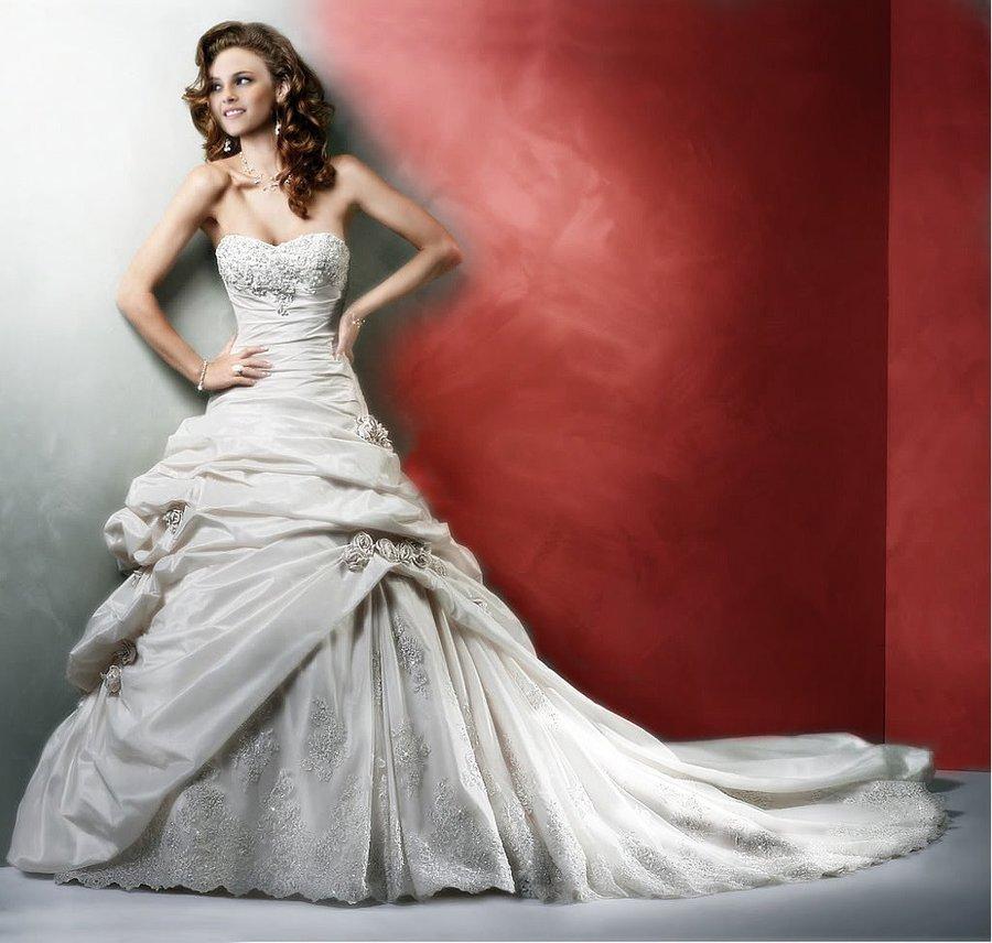 Tips voor een prachtige openingsdans bruiloft kleding