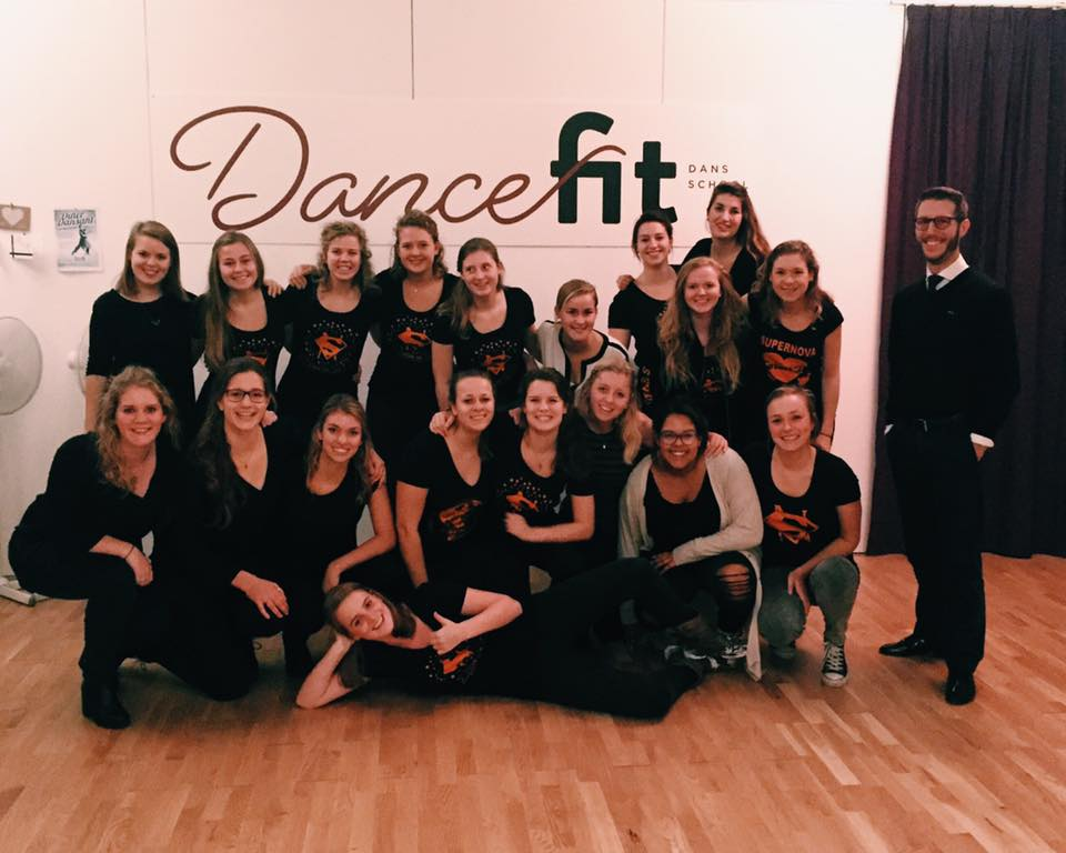 workshop-stijldansen-in-leiden-supernova-2016