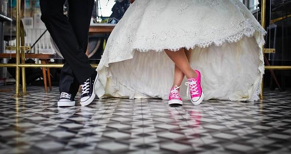 Dance-Fit-openingsdans-bruiloft-persoonlijk-1-600