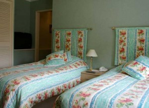 Paddocks-Twin-Room