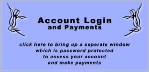 Account Login click on pic