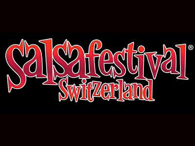 logo-salsafestival-zurich