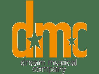 logo-afro-latin-concept