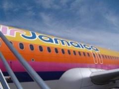p178271-Air_Jamaica_Flight