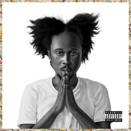 Mp3:Popcaan - Rup Rup (Bad Inna Real Life) [Raw] - Dancehall Usa