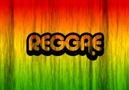 dancehall reggae music